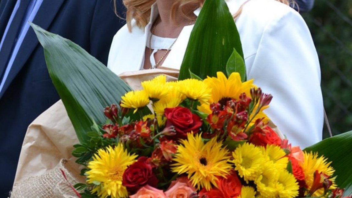 Nowa Przewodnicząca Rady Gminy Paszowice