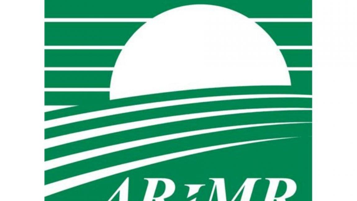 Od 25 maja obsługa beneficjentów w placówkach ARiMR w pełnym zakresie