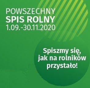 Gminne Biuro Spisowe w Paszowicach