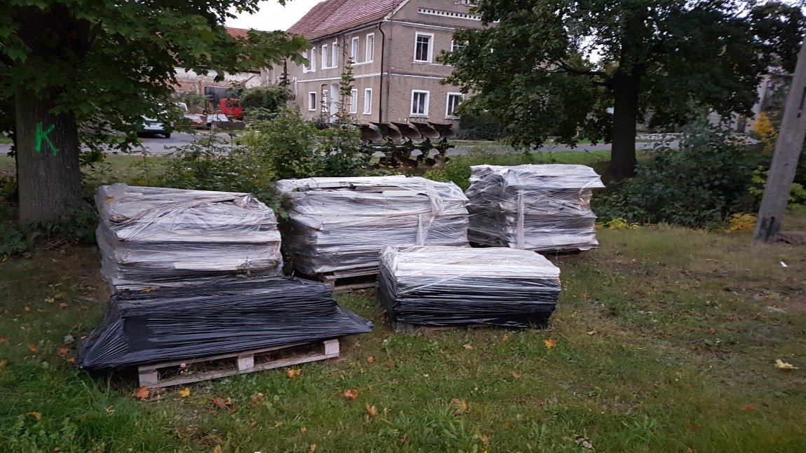Azbest – nabór wniosków w 2021 r.