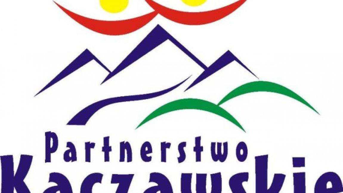 Co słychać w LGD Partnerstwa Kaczawskiego?