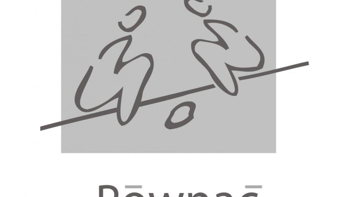 grafika zajawki