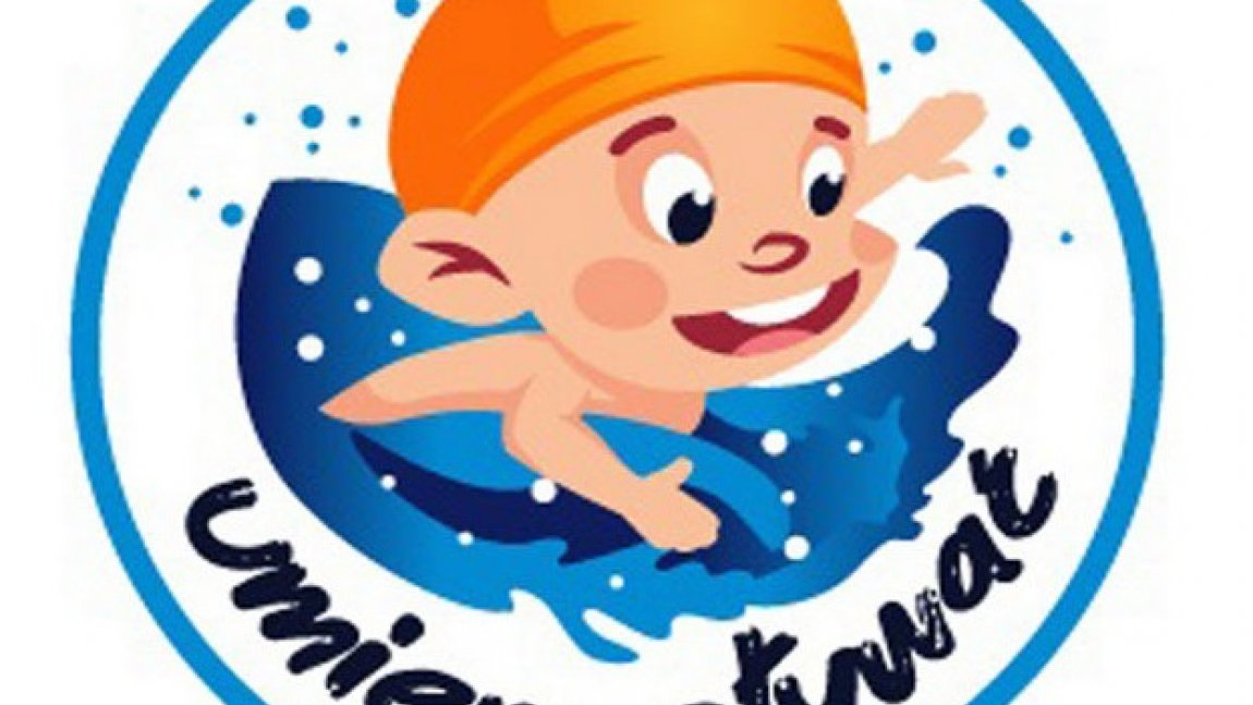 Warto się uczyć pływać