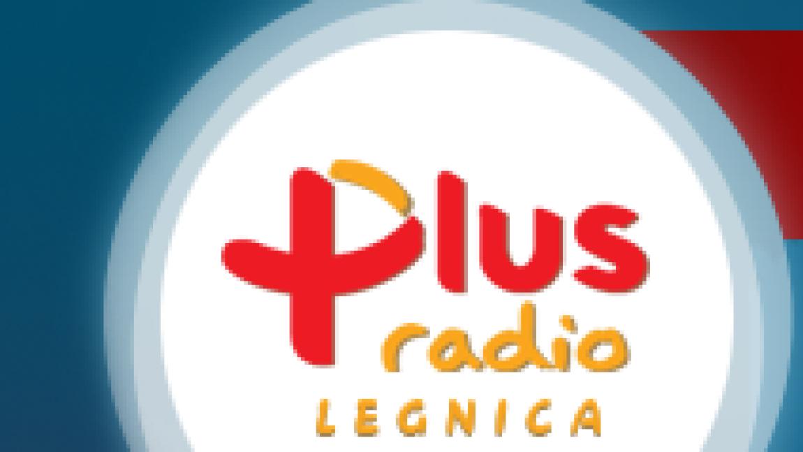 W Radiu Legnica FM