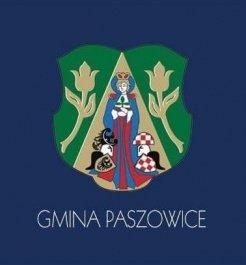 Komunikat w sprawie obrad sesji Rady Gminy Paszowice