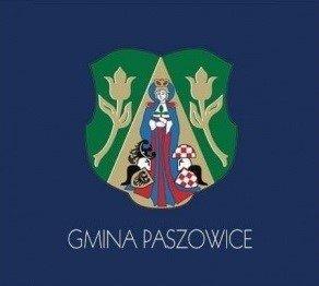 Informacja o przebiegu linii elektroenergetycznej 400 kV relacji Mikułowa - Świebodzice na terenie gminy Paszowice