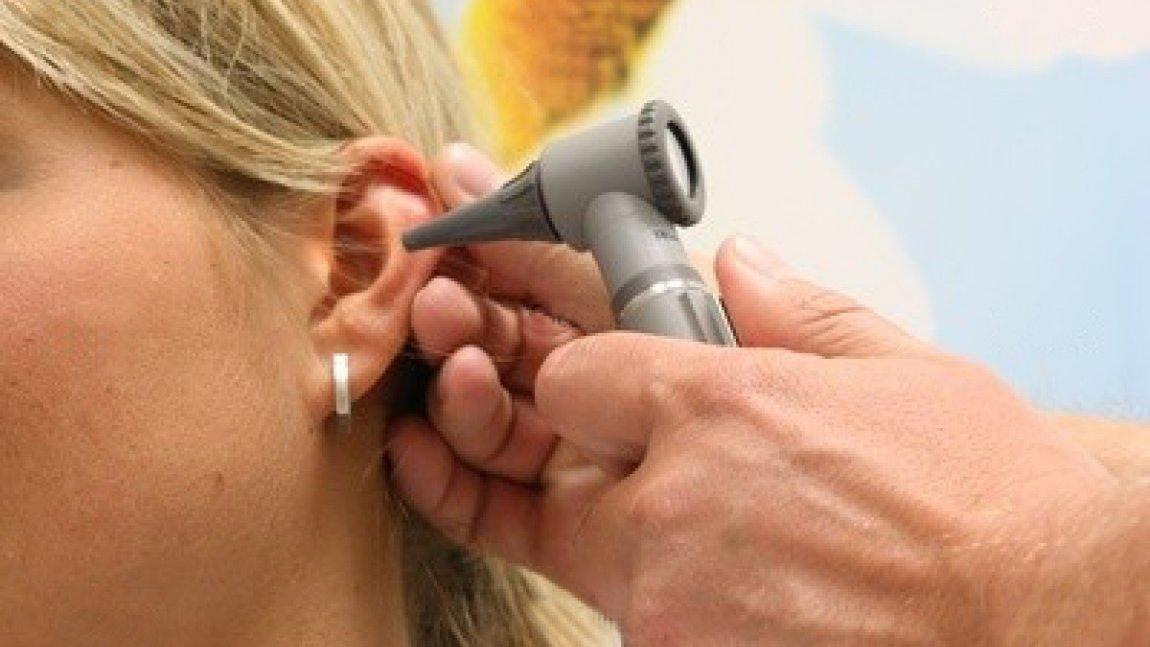 Bezpłatne badanie słuchu